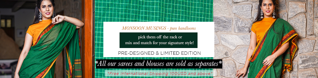 Readymade blouse online shopping india